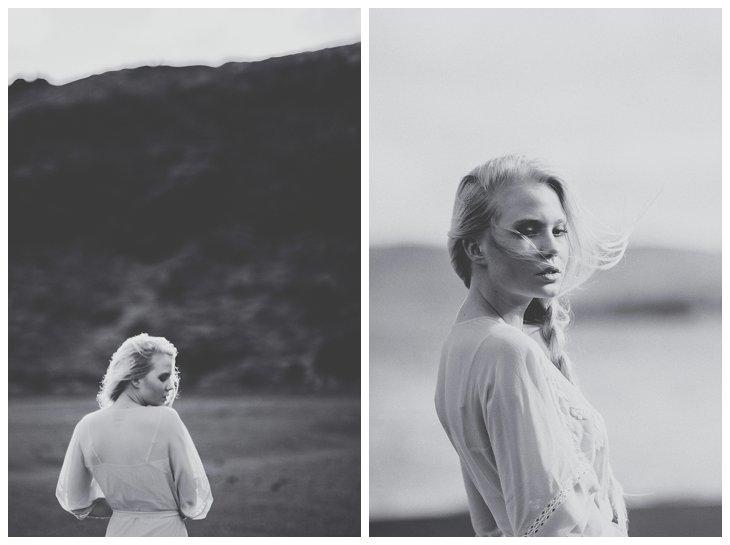Gudlaug-Iceland-Shoot-Portfolio-Eskimo-models_0011