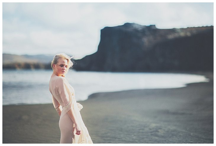 Gudlaug-Iceland-Shoot-Portfolio-Eskimo-models_0012