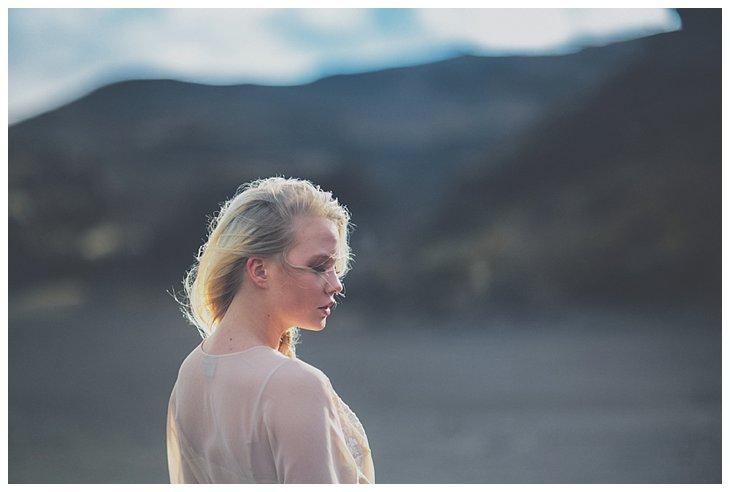 Gudlaug-Iceland-Shoot-Portfolio-Eskimo-models_0017