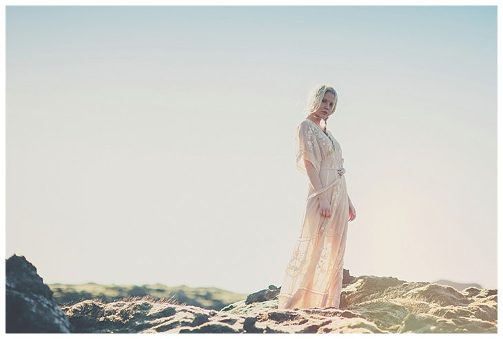Gudlaug-Iceland-Shoot-Portfolio-Eskimo-models_0018