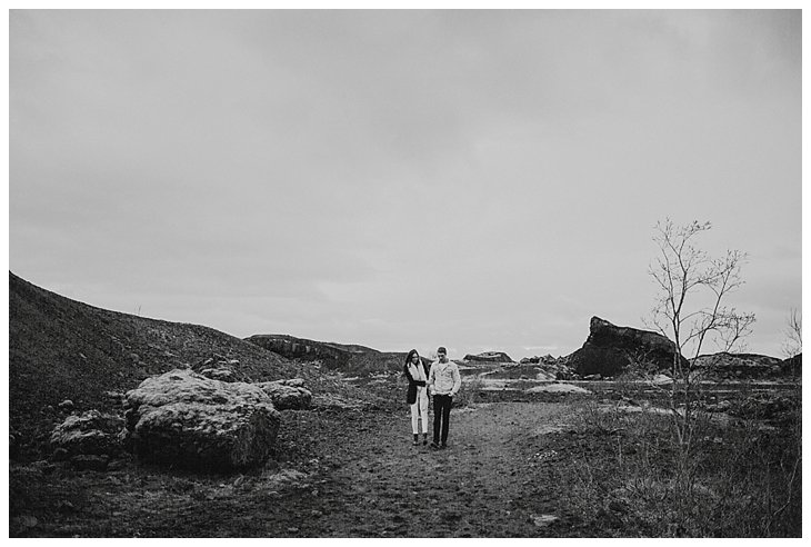 Urula-Einar-Love-Shoot-Iceland_0012