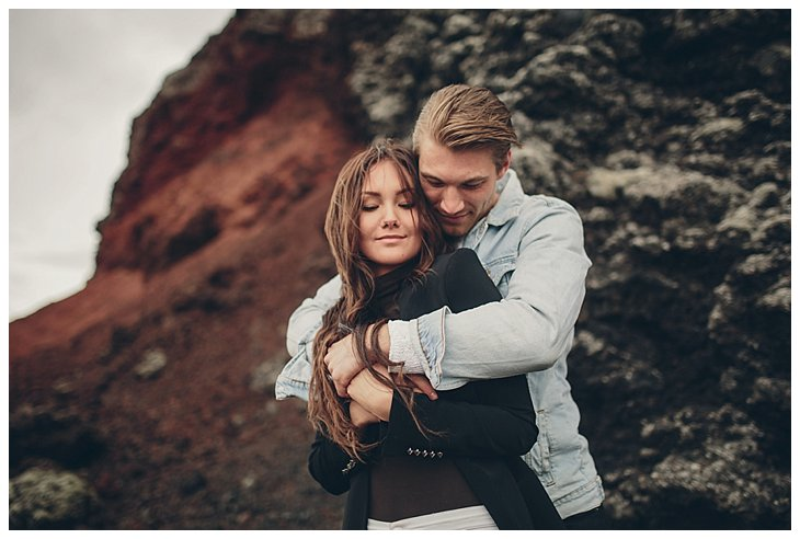 Urula-Einar-Love-Shoot-Iceland_0015