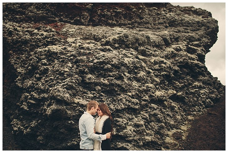 Urula-Einar-Love-Shoot-Iceland_0017