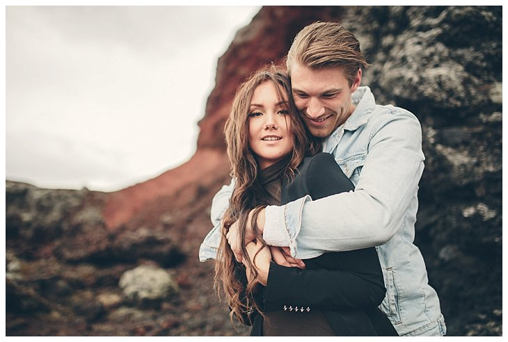 Urula-Einar-Love-Shoot-Iceland_0023