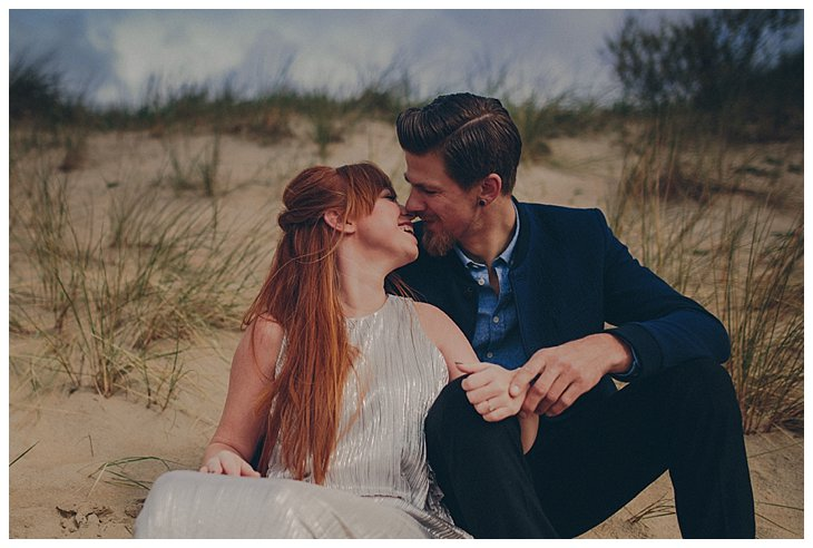 Engagement-Shoot-Coast-Belgium-Verlovingsshoot_0015