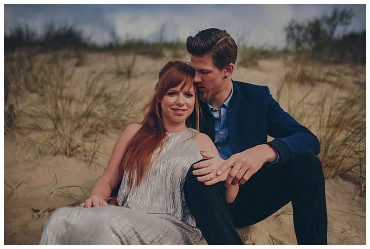 Engagement-Shoot-Coast-Belgium-Verlovingsshoot_0019