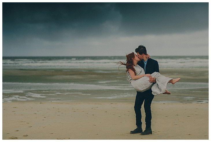 Engagement-Shoot-Coast-Belgium-Verlovingsshoot_0033