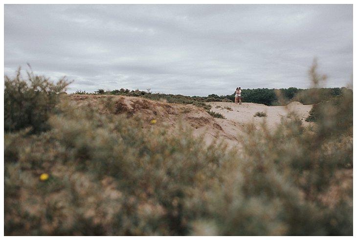 sofie-nicolas-verlovingsshoot-kust-knokke_0029