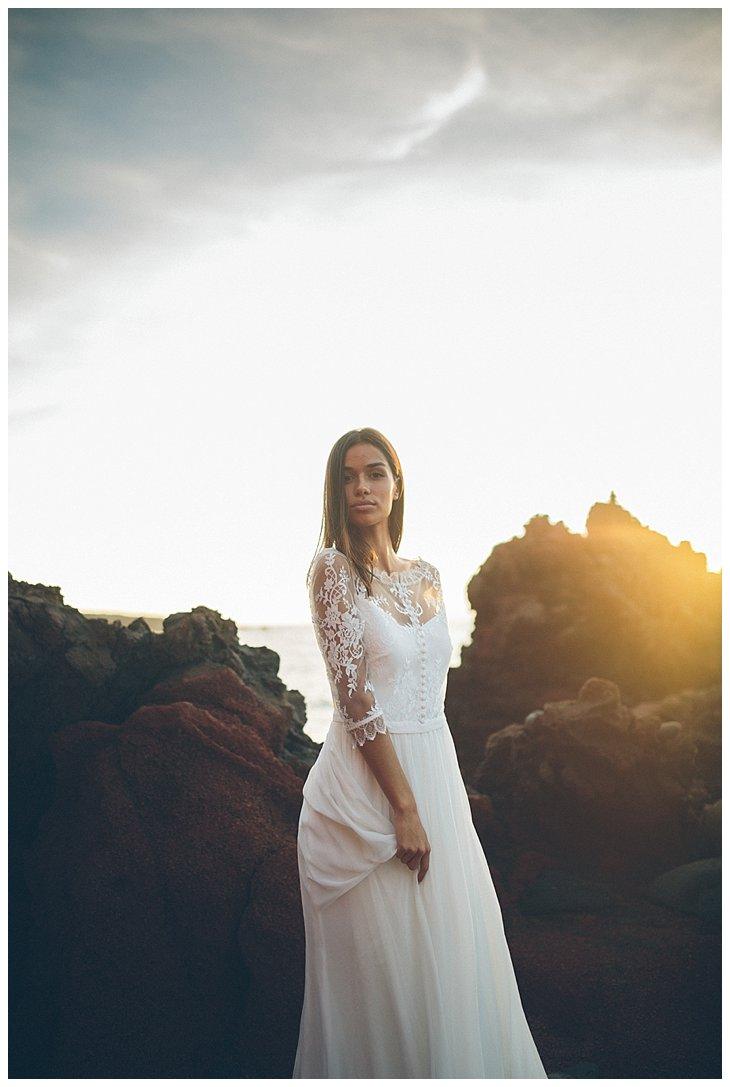 Lanzarote-Elopement-Coralee-Jacobo_0020
