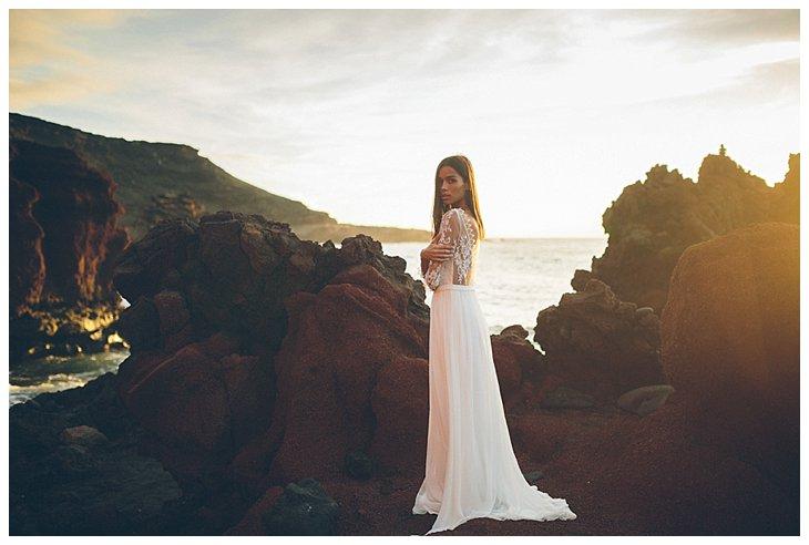 Lanzarote-Elopement-Coralee-Jacobo_0025