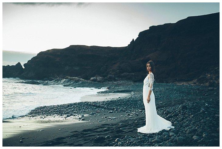 Lanzarote-Elopement-Coralee-Jacobo_0030