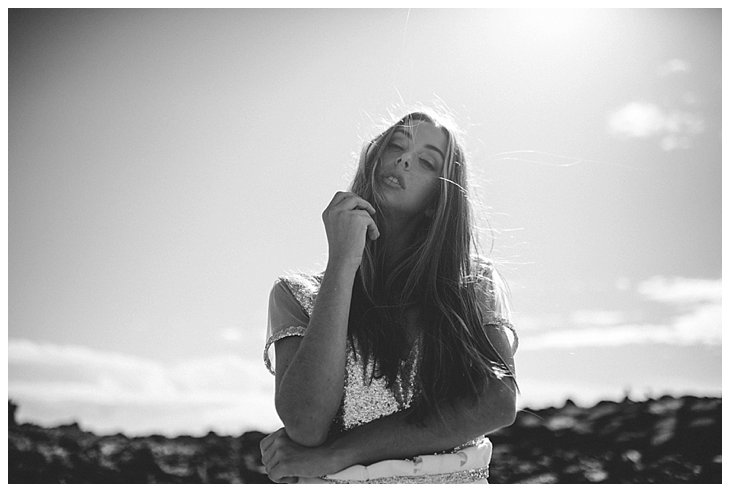 Bridal-Shoot-Lanzarote_0004