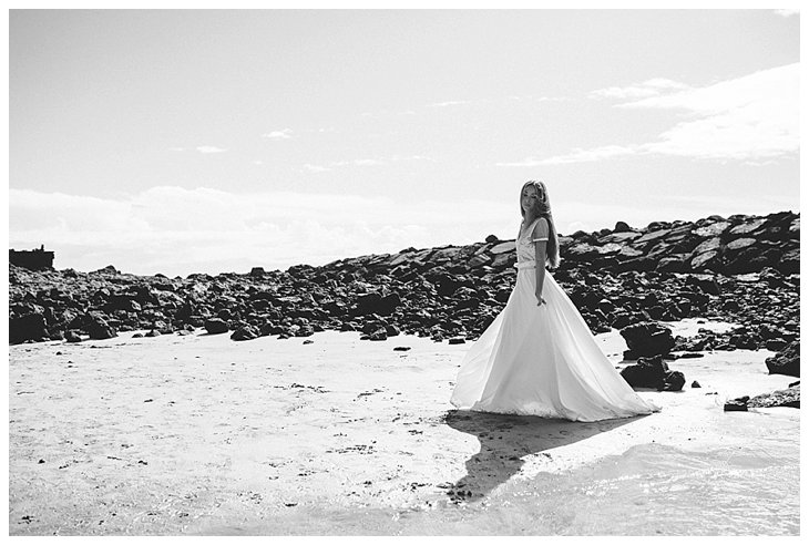 Bridal-Shoot-Lanzarote_0005