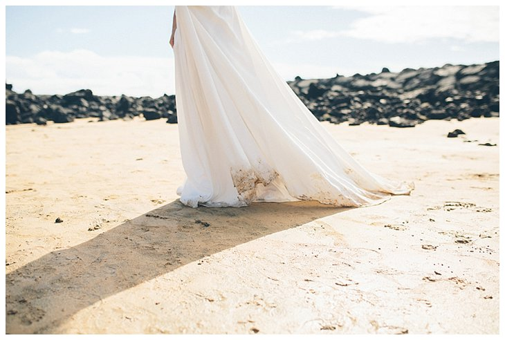 Bridal-Shoot-Lanzarote_0009