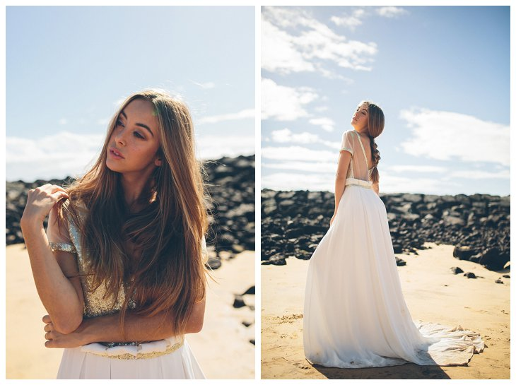 Bridal-Shoot-Lanzarote_0015