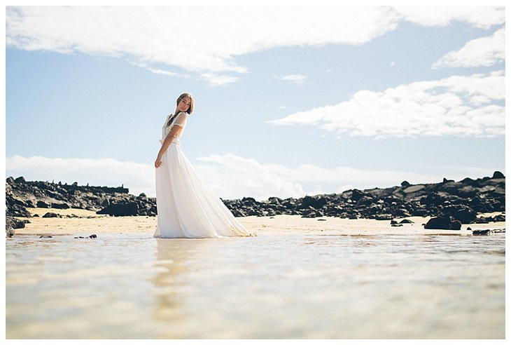Bridal-Shoot-Lanzarote_0017
