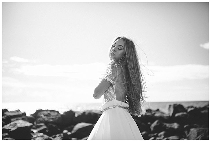 Bridal-Shoot-Lanzarote_0020