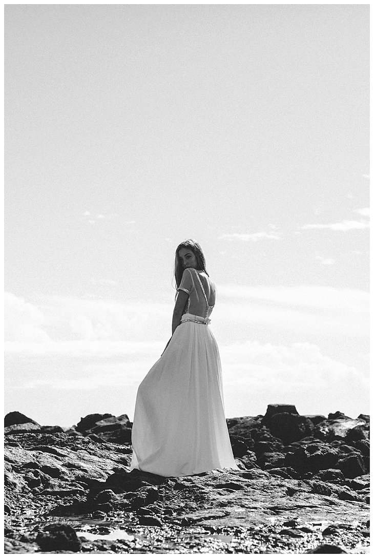 Bridal-Shoot-Lanzarote_0023