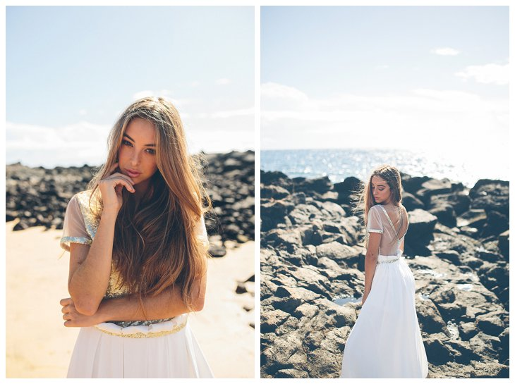 Bridal-Shoot-Lanzarote_0025