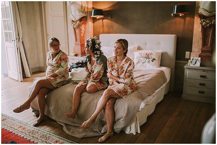 landgoed-altembrouck-wedding-huwelijk-noemi-lode_0003