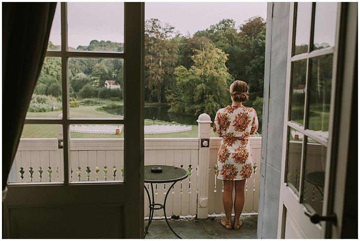 landgoed-altembrouck-wedding-huwelijk-noemi-lode_0004