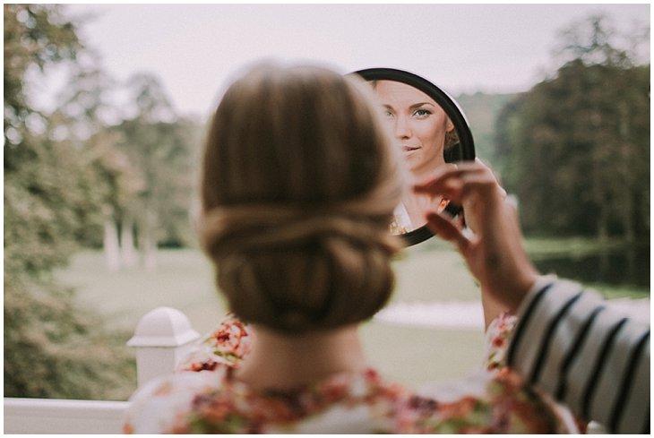 landgoed-altembrouck-wedding-huwelijk-noemi-lode_0009