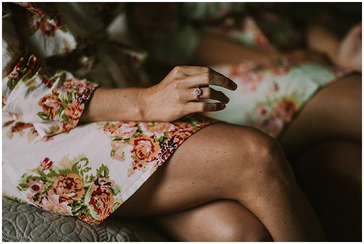 landgoed-altembrouck-wedding-huwelijk-noemi-lode_0012