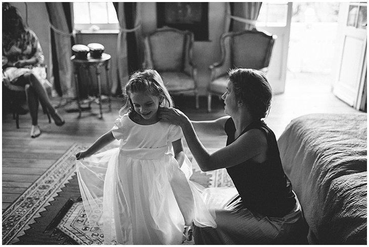 landgoed-altembrouck-wedding-huwelijk-noemi-lode_0014