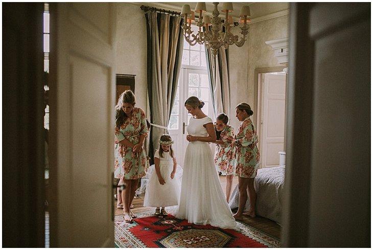 landgoed-altembrouck-wedding-huwelijk-noemi-lode_0019