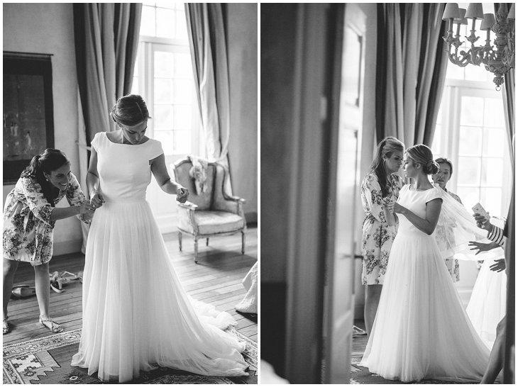 landgoed-altembrouck-wedding-huwelijk-noemi-lode_0020