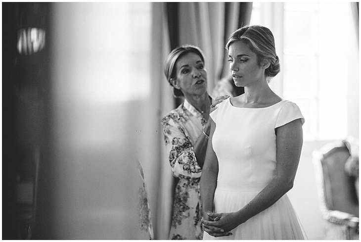 landgoed-altembrouck-wedding-huwelijk-noemi-lode_0021