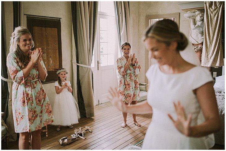 landgoed-altembrouck-wedding-huwelijk-noemi-lode_0022