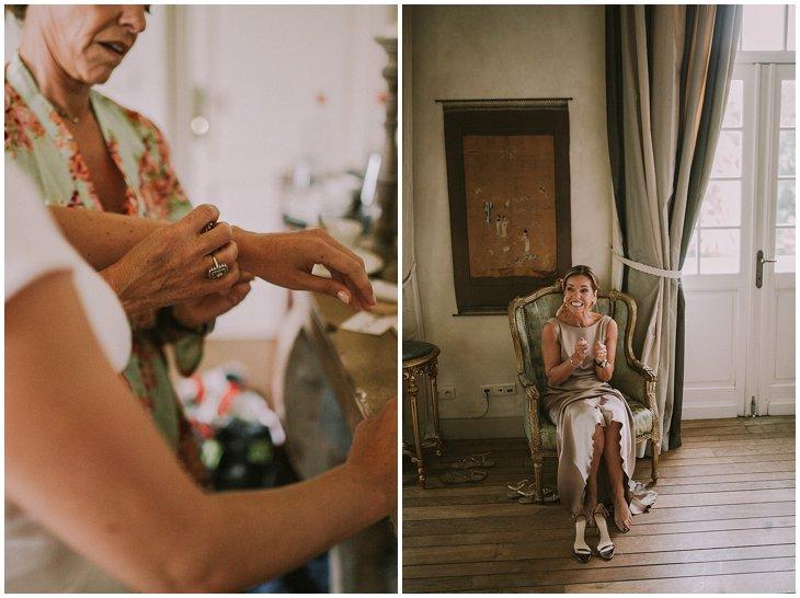 landgoed-altembrouck-wedding-huwelijk-noemi-lode_0023