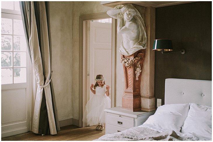 landgoed-altembrouck-wedding-huwelijk-noemi-lode_0025