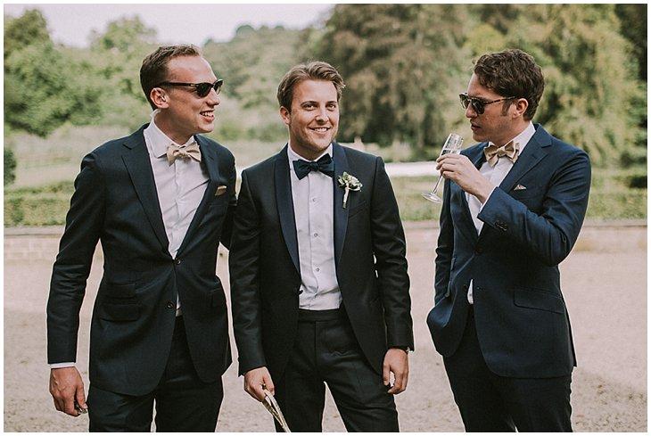 landgoed-altembrouck-wedding-huwelijk-noemi-lode_0026