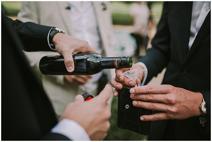 landgoed-altembrouck-wedding-huwelijk-noemi-lode_0027