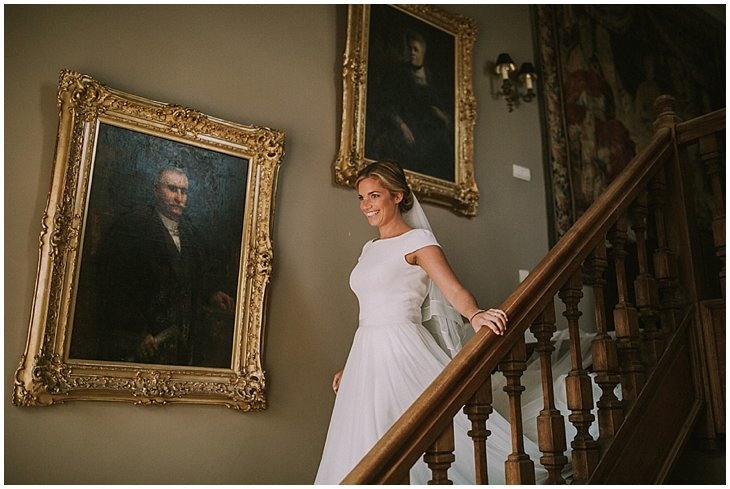 landgoed-altembrouck-wedding-huwelijk-noemi-lode_0028