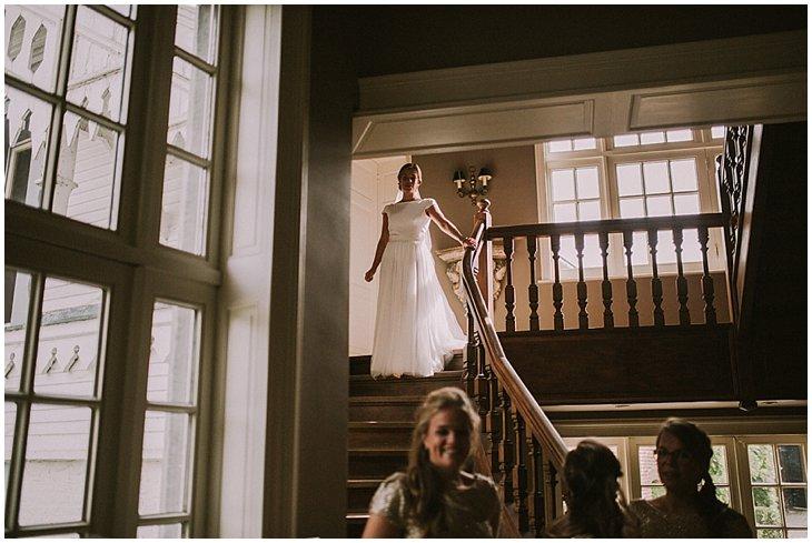 landgoed-altembrouck-wedding-huwelijk-noemi-lode_0029