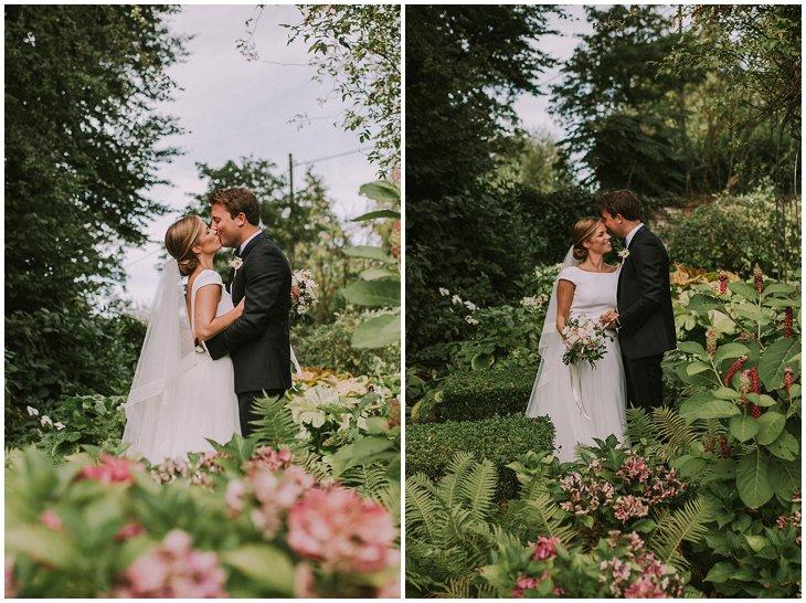 landgoed-altembrouck-wedding-huwelijk-noemi-lode_0036
