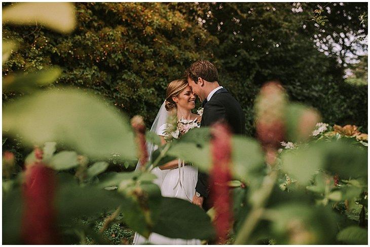 landgoed-altembrouck-wedding-huwelijk-noemi-lode_0037