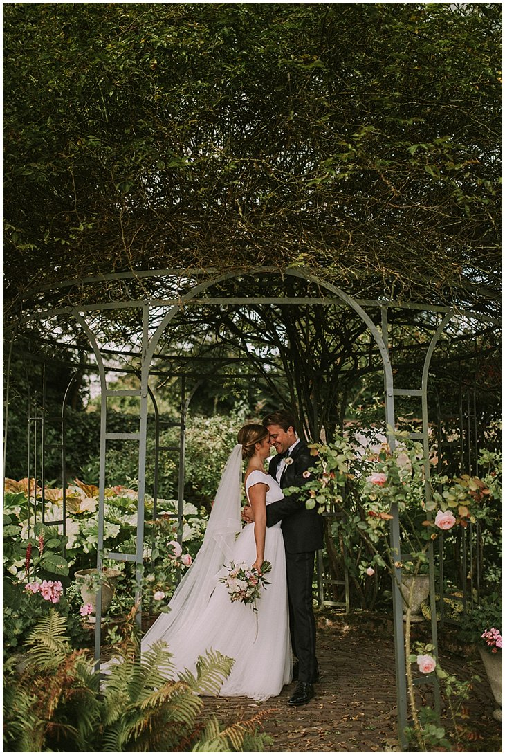 landgoed-altembrouck-wedding-huwelijk-noemi-lode_0038