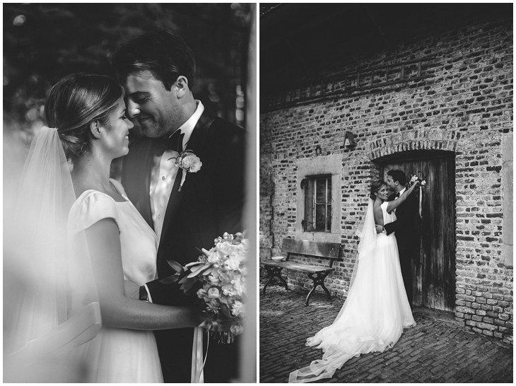 landgoed-altembrouck-wedding-huwelijk-noemi-lode_0039