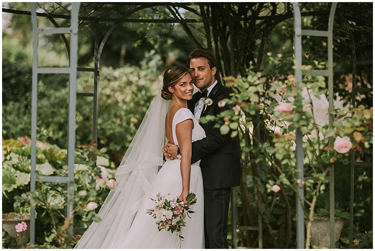 landgoed-altembrouck-wedding-huwelijk-noemi-lode_0040
