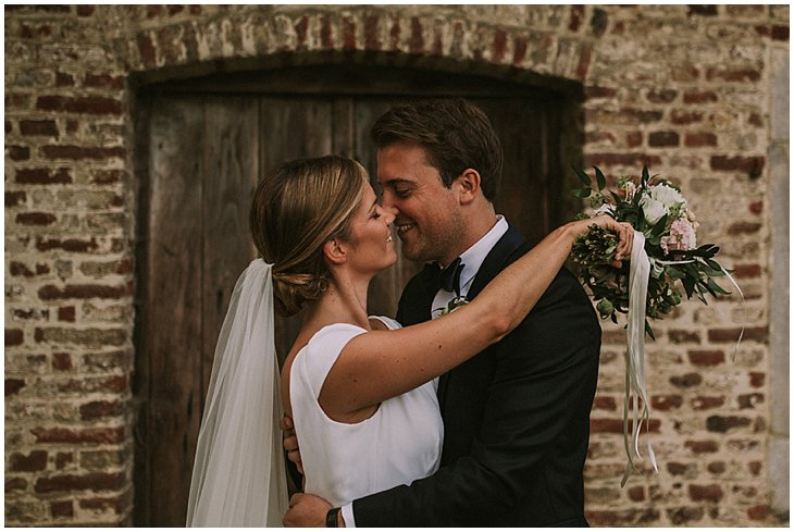 landgoed-altembrouck-wedding-huwelijk-noemi-lode_0042