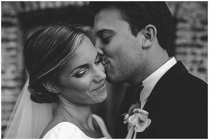landgoed-altembrouck-wedding-huwelijk-noemi-lode_0044