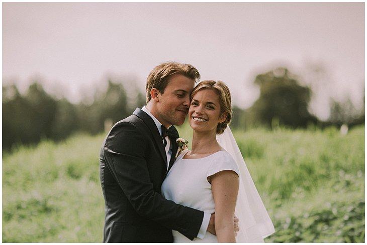 landgoed-altembrouck-wedding-huwelijk-noemi-lode_0049