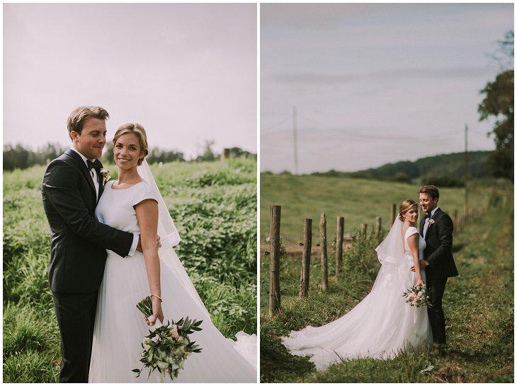 landgoed-altembrouck-wedding-huwelijk-noemi-lode_0050