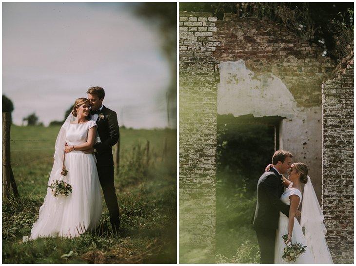 landgoed-altembrouck-wedding-huwelijk-noemi-lode_0053