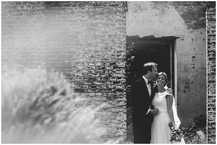 landgoed-altembrouck-wedding-huwelijk-noemi-lode_0054