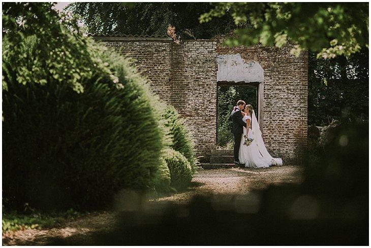 landgoed-altembrouck-wedding-huwelijk-noemi-lode_0056